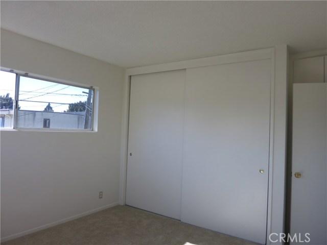 3941 Huron Ave 4, Culver City, CA 90232 photo 8