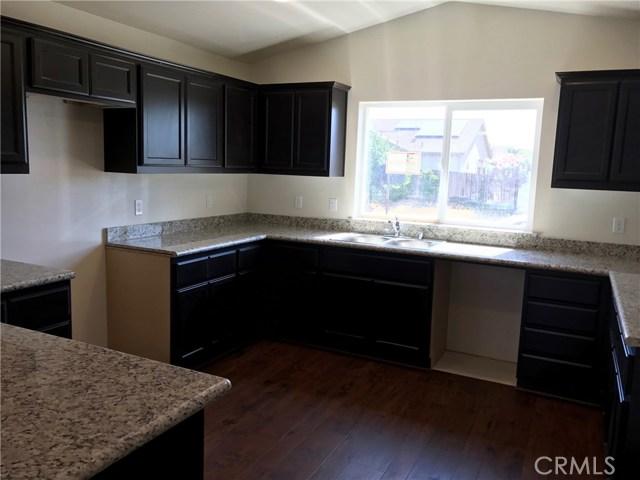 2074 W Pincay Street Merced, CA 95348 - MLS #: MC17173975