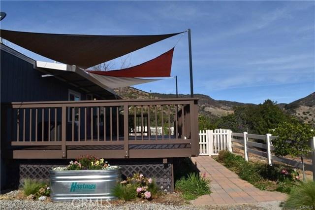 43750 Corte Nina, Temecula, CA 92590 Photo 2