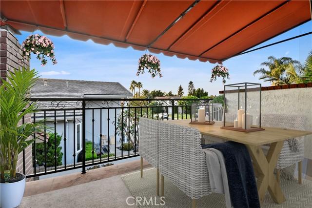 3492 Eboe Street, Irvine CA: http://media.crmls.org/medias/bed4960c-ff39-482b-8115-96844c686d20.jpg