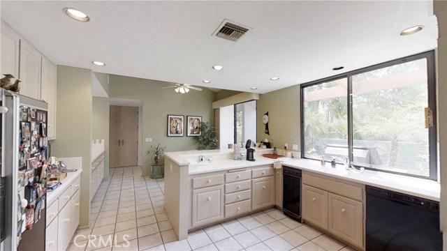 45565 Pawnee Road Indian Wells, CA 92210 - MLS #: OC18187015