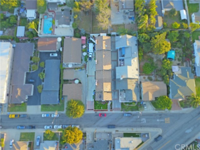 2406 Hadley Ln 1, Redondo Beach, CA 90278 photo 37