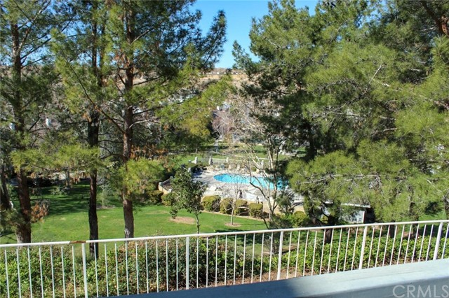 20329 Rue Crevier Unit 545 Canyon Country, CA 91351 - MLS #: WS18060530