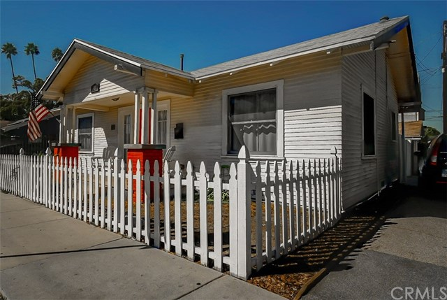 311 E Sycamore St, Anaheim, CA 92805 Photo 21
