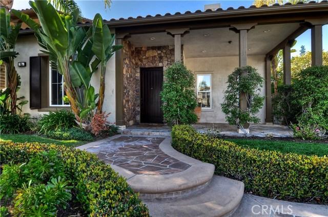 Single Family Home for Sale at 62 Calle Vista Del Sol San Clemente, California 92673 United States