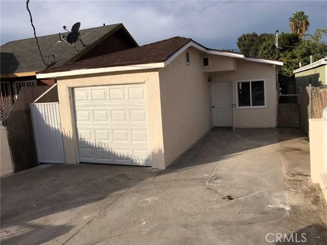 10341 Croesus Av, Los Angeles, CA 90002 Photo 1
