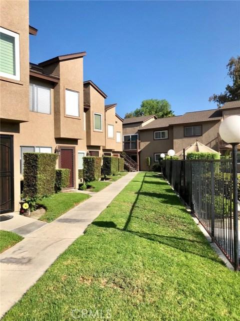 500 N Tustin Av, Anaheim, CA 92807 Photo 6