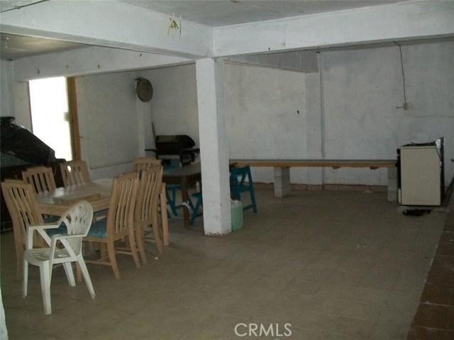 5132 Calle Las Siete Leye, Outside Area (Outside U.S.) Foreign Country CA: http://media.crmls.org/medias/bedcd981-bcda-40cf-a470-b1156649ab99.jpg