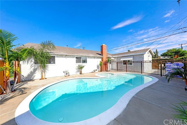 1542 W Cris Pl, Anaheim, CA 92802 Photo 14