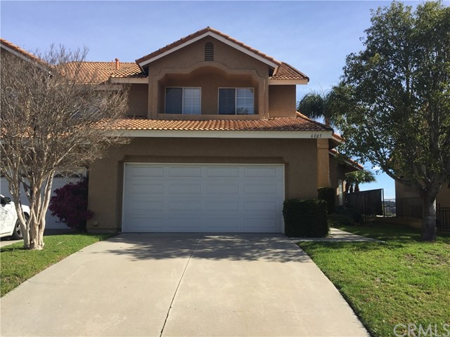 , CA  is listed for sale as MLS Listing OC18062098