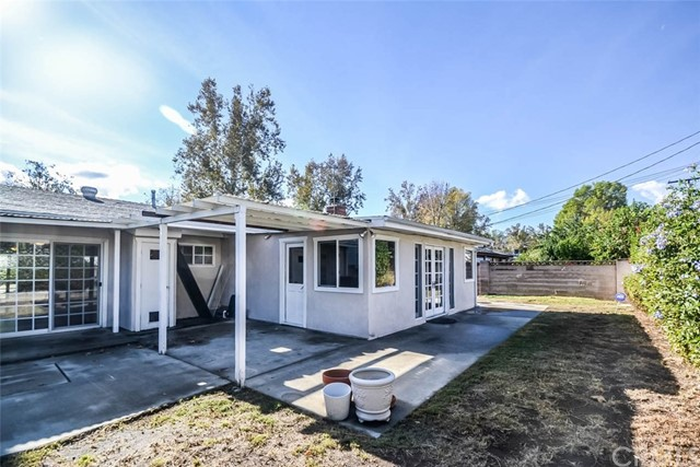 23343 Welby Way West Hills, CA 91307 - MLS #: RS18283186