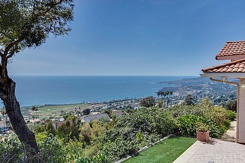 3612 Hightide Drive Rancho Palos Verdes, CA 90275 is listed for sale as MLS Listing OC16704043
