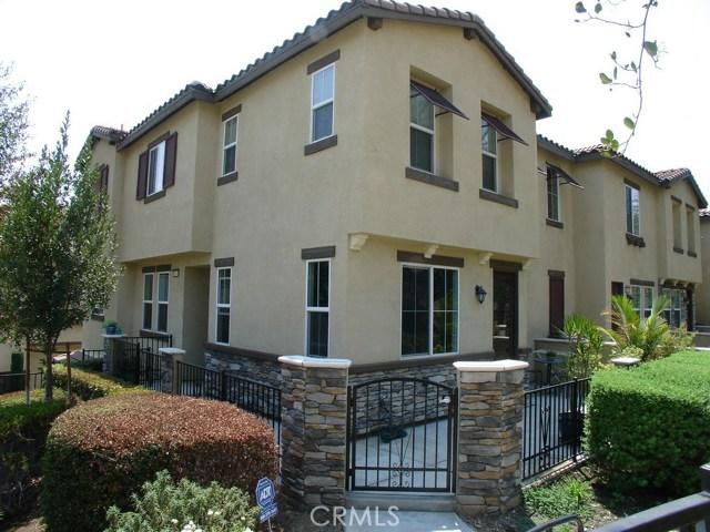 8016  City View Place, Rancho Cucamonga in San Bernardino County, CA 91730 Home for Sale