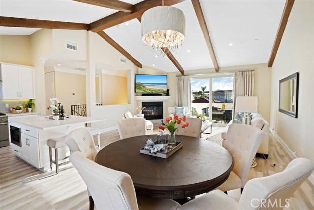1608 Phelan Redondo Beach CA 90278