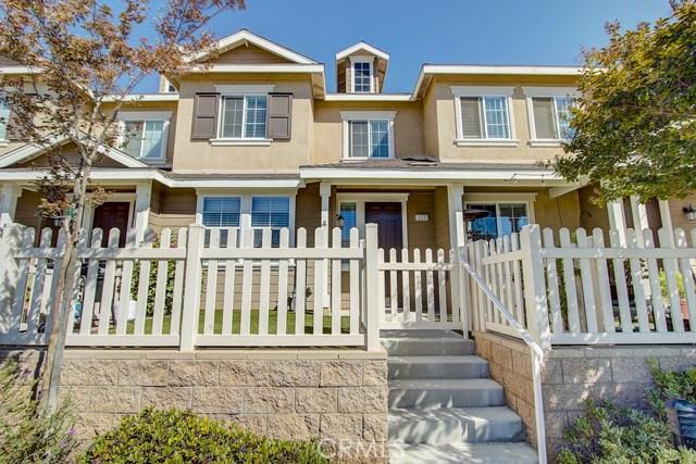 525  Garonne Street, Oxnard, California