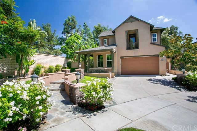 20 Bungalow, Irvine, CA 92620 Photo