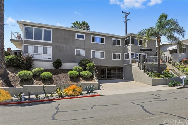 33821 Violet Lantern Street Dana Point, CA 92629