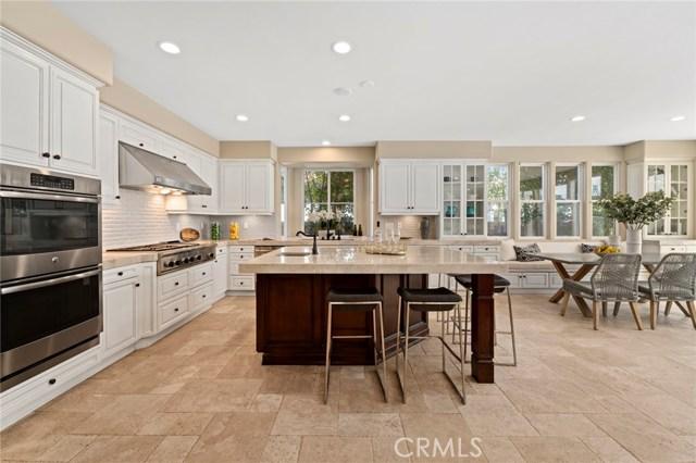 22 Palazzo  Newport Beach, CA 92660