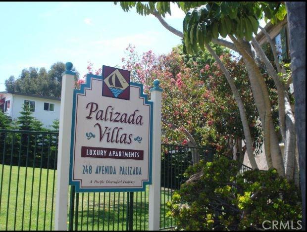 248 W Avenida Palizada Unit 7 San Clemente, CA 92672 - MLS #: OC18160360
