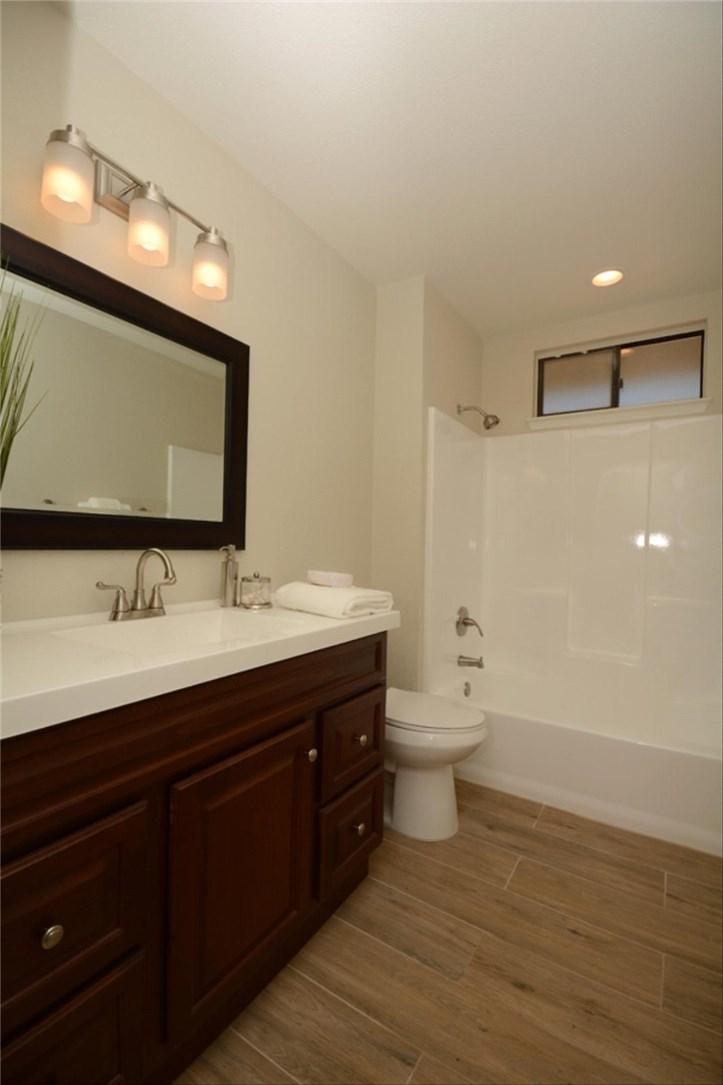 16293 Sholic Street Victorville, CA 92395 - MLS #: WS18193327