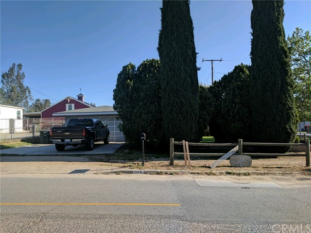 Single Family Home for Rent at 976 1st Street Norco, California 92860 United States