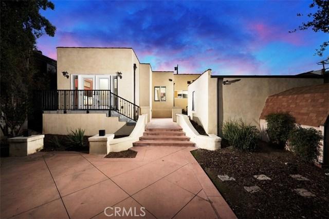 790 Carhart Avenue, Fullerton CA: http://media.crmls.org/medias/beee3b6c-56b0-4470-be06-1db4a0bc7fc2.jpg