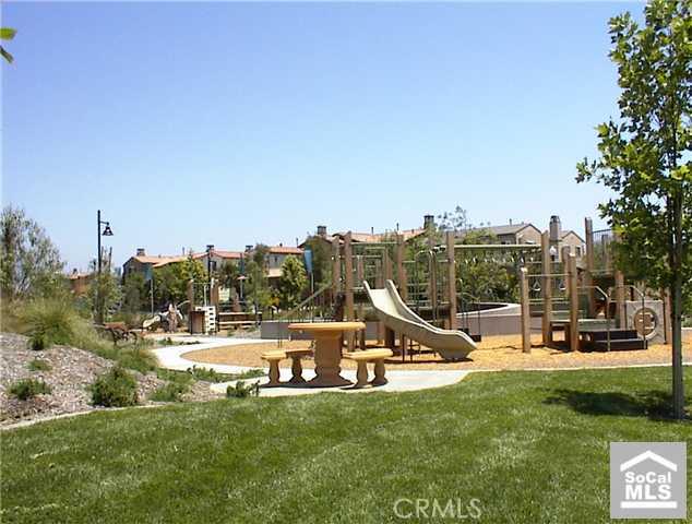 20 Seasons, Irvine, CA 92603 Photo 25