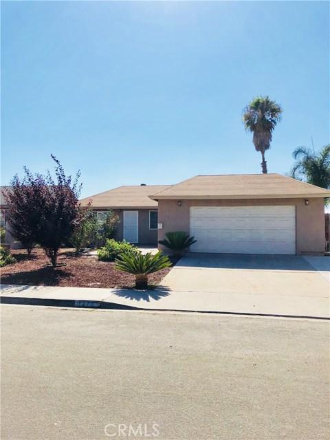 1278 Finch Place, Chula Vista, CA 91911