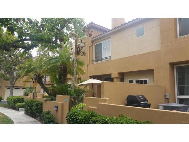 65 Southwind Aliso Viejo, CA 92656 is listed for sale as MLS Listing OC16194950