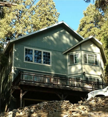 , CA  is listed for sale as MLS Listing SW18249129