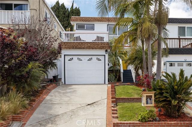 1717 Axenty Redondo Beach CA 90278