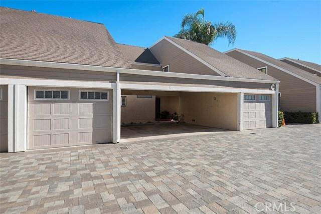 2554 Elden Avenue, Costa Mesa CA: http://media.crmls.org/medias/bef4027c-f4bb-4ba3-97ef-cf222eb6098e.jpg
