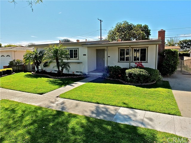 5960 E Los Arcos St, Long Beach, CA 90815 Photo 53