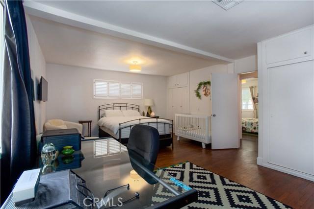 9160 Alder Street, Rancho Cucamonga CA: http://media.crmls.org/medias/bef7f1f1-2713-4ef1-b751-7a92557e3c40.jpg