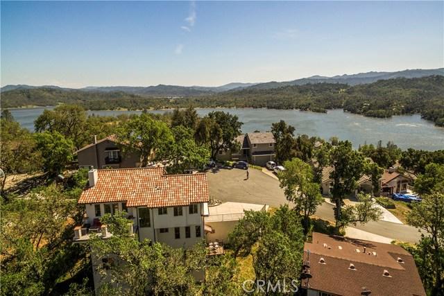 8059 Pine Branch Road, Bradley, CA 93426