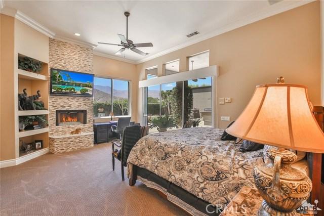 50320 Indian Camp Road La Quinta, CA 92253 - MLS #: 218016672DA