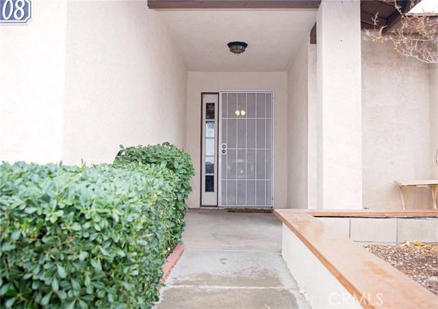 1008 Broadway Avenue,Barstow,CA 92311, USA