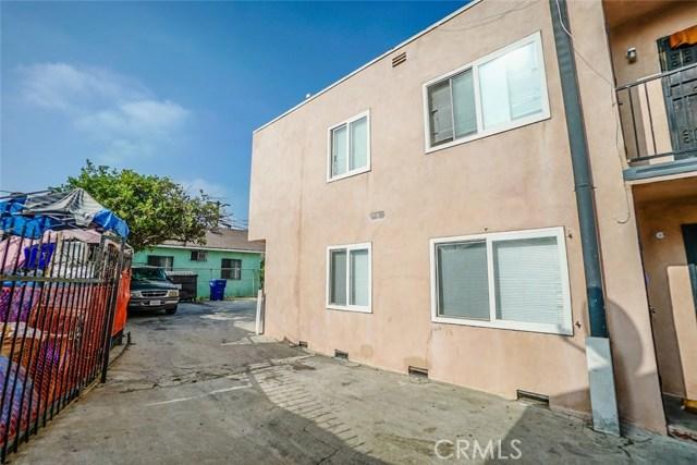 1276 E 41st St, Los Angeles, CA 90011 Photo 5