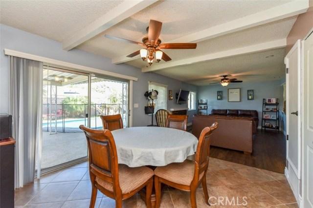 701 S Barnett St, Anaheim, CA 92805 Photo 14