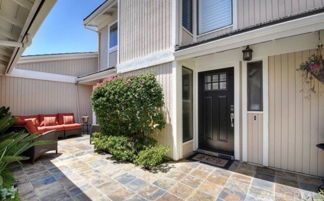 33855 Manta Court Dana Point, CA 92629 - MLS #: LG17192353