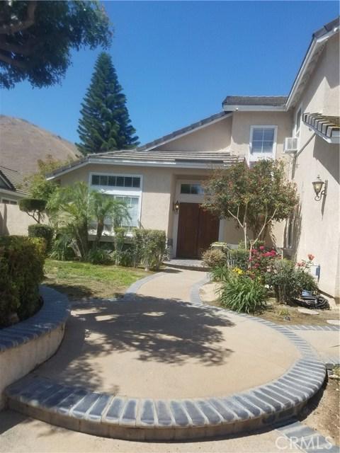 11306 Ainsley Avenue, Riverside CA: http://media.crmls.org/medias/befc1e5f-e301-47ce-ad78-57a0095f7320.jpg