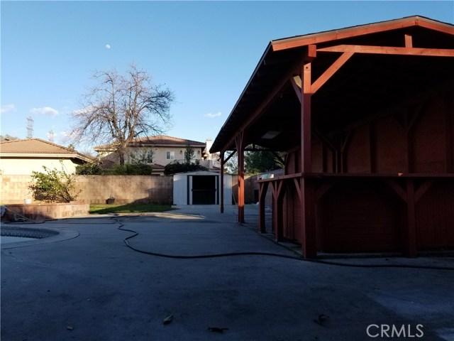 5608 N Willard Avenue, San Gabriel CA: http://media.crmls.org/medias/befc770e-c905-4db0-85cc-38e88ab45c0f.jpg