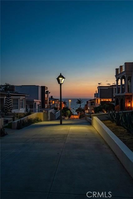 401 17th St, Manhattan Beach, CA 90266 photo 46