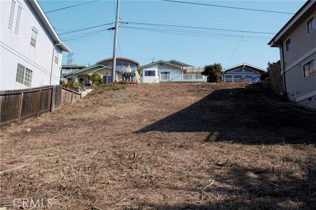 1339 Berwick Drive, Morro Bay CA: http://media.crmls.org/medias/befd952f-eb60-483c-82de-d6d557febdfb.jpg