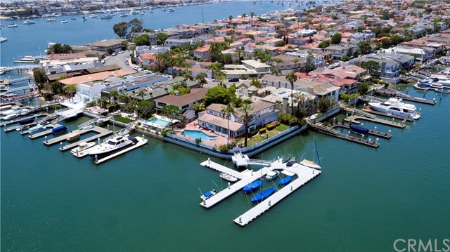 928 Via Lido Nord Newport Beach, CA 92663 - MLS #: NP17160942