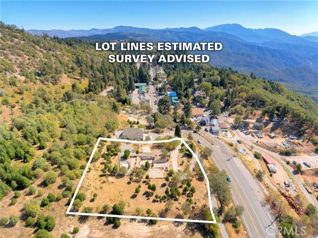 26276 STATE HIGHWAY 18, Rimforest CA: http://media.crmls.org/medias/befe3bd5-e765-4c70-b275-2152b846b871.jpg