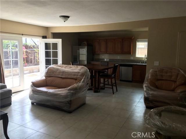 1008 N Cambria Pl, Anaheim, CA 92801 Photo 28