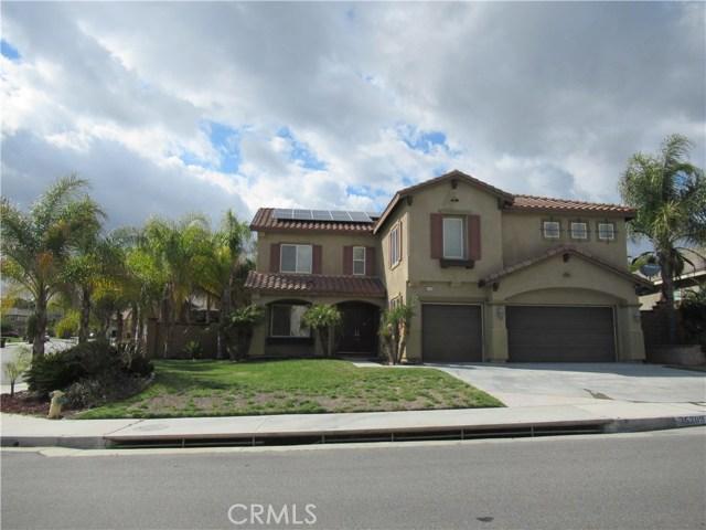 Photo of 35209 Slater Avenue, Winchester, CA 92596
