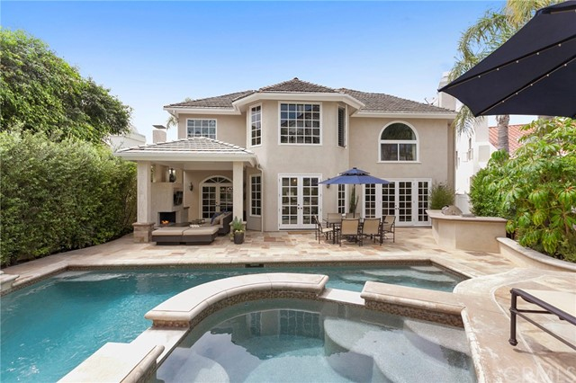 8 Hillsborough, Newport Beach, CA, 92660