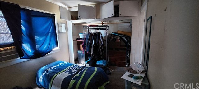 119 S Thompson Street, Hemet CA: http://media.crmls.org/medias/bf03777e-6ba0-4949-95fe-fcf390b2025f.jpg